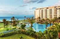Moevenpick Hotel & Casino Malabata Image