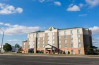 Holiday Inn Express Hotel & Suites Brampton Image