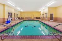 La Quinta Inn & Suites Eastland Image