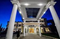 Kouros Hotel Image