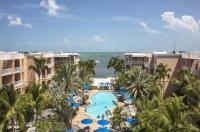 Key West Marriott Beachside Hotel Image