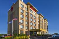 Sheraton Jfk Airport Hotel Image