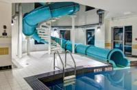 Hampton Inn & Suites Saint John-New Brunswick Image