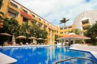 Adhara Hacienda Cancun Image