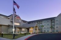 Residence Inn San Antonio Seaworld/Lackland Image