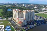 The Point Orlando Resort Image
