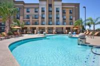 Hampton Inn & Suites Phoenix Glendale-Westgate Image