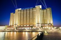 Hotel Universal Port Image