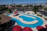 Hilton Garden Inn Tucson Airport Image