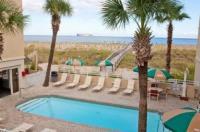 DeSoto Beach Hotel Image