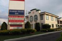 Best Western Garden State Inn Image