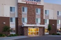 Candlewood Suites Loveland Image