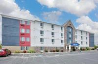 Candlewood Suites Idaho Falls Image