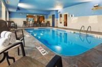 BEST WESTERN PLUS Fort Wayne Inn & Suites North Image