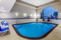 La Quinta Inn & Suites Dallas Mesquite Image