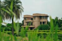 Pushkar Resorts Image