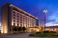 Harrahs Metropolis Casino Image
