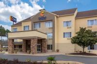 Montgomery Inn & Suites Image