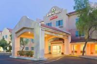 Springhill Suites Phoenix Metro Center Image