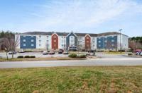 Candlewood Suites Chesapeake/Suffolk Image