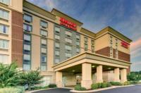 Drury Inn & Suites Meridian Image