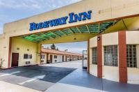 Rodeway Inn Ventura Image