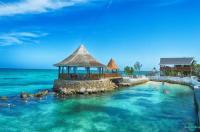 SeaGarden Beach Resort - All Inclusive Image