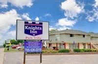 Knights Inn Midland Image