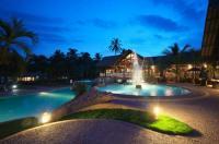 Labadi Beach Hotel Image