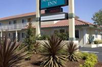 North Bay Inn Image