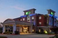 Holiday Inn Express Hotel & Suites Texarkana Image