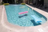 Arborea Hotel Image