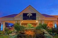 Holiday Inn Express Lynbrook - Rockville Centre Image