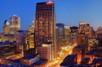 Hilton Garden Inn Montreal Centre-Ville Image