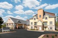 Residence Inn Springfield Image