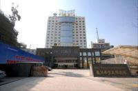 Best Western Xuzhou Friendship Hotel Image
