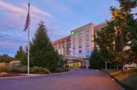 Holiday Inn Eugene North-Springfield Image
