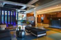 Renaissance ClubSport Aliso Viejo Laguna Beach Hotel Image