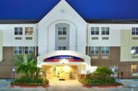 Candlewood Suites Galveston Image