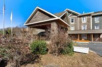 La Quinta Inn & Suites Boone Image