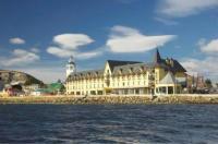 Hotel Costaustralis Image