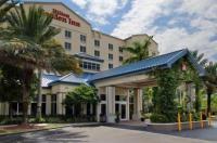 Hilton Garden Inn Miami Airport West Image