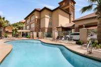 La Quinta Inn & Suites St. George Image