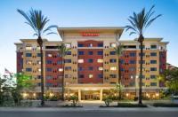 Sheraton Garden Grove-Anaheim South Image