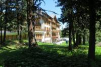 Grand Hôtel & Kurhaus Image