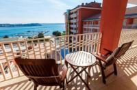 Grand Hotel Portoroz - Terme & Wellness LifeClass Image