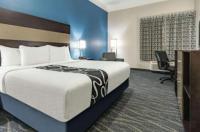 La Quinta Inn & Suites Phoenix I-10 West Image