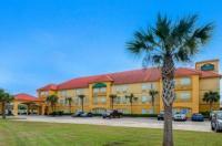 La Quinta Inn & Suites Houma Image