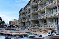 Bluewater Resort Image
