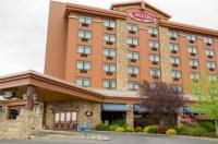 Silver Reef Hotel Casino Spa Image